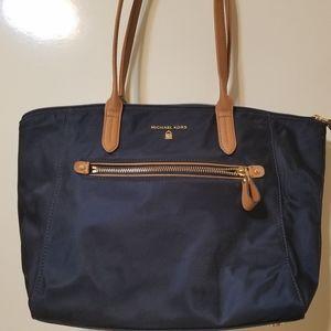 Michael Kors Nylon Bag